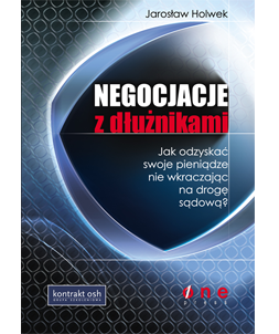 ksiazka_02