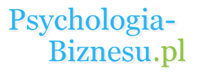 psychologia_biznesu1
