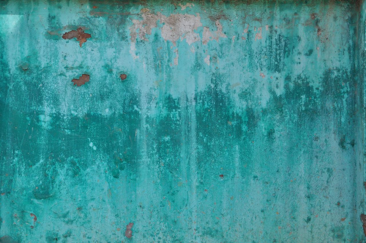 turquoise-2083986_1280